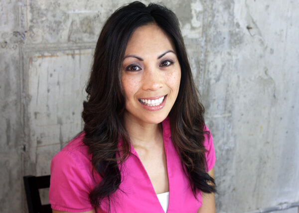 Miriam Rinaldi RN – Executive Vice President