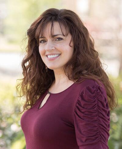 Passport Health Tampa Doreen Villaneuva, RN, Travel Nurse Specialist