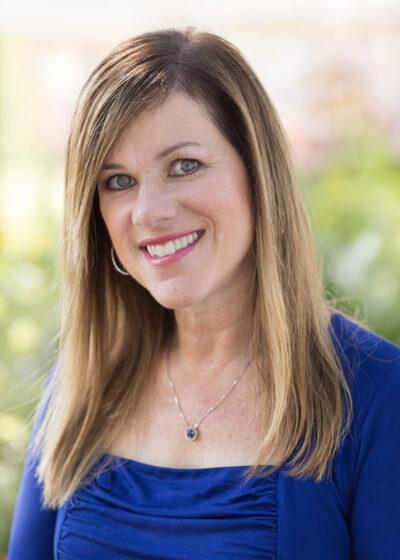 Passport Health Tampa Natalie Williams, RN, Nurse Manager, Travel Nurse Specialist