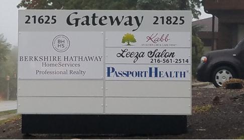 Passport Health Beachwood Ohio
