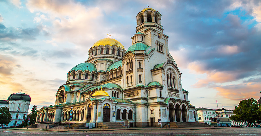 With beautiful structures, Bulgaria is a must visit location. Make sure you travel safely with Passport Health's premiere travel vaccination services.