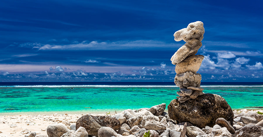 Travel safely to the Cook Islands with Passport Health's travel vaccinations and advice.