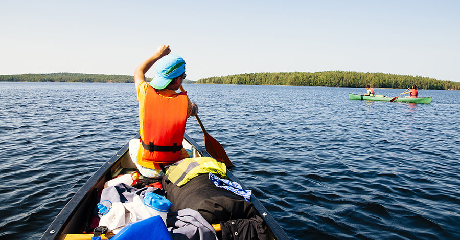 With so many outdoor activities, Finland is a must visit. Make sure you travel safely with Passport Health's premiere travel vaccination services.