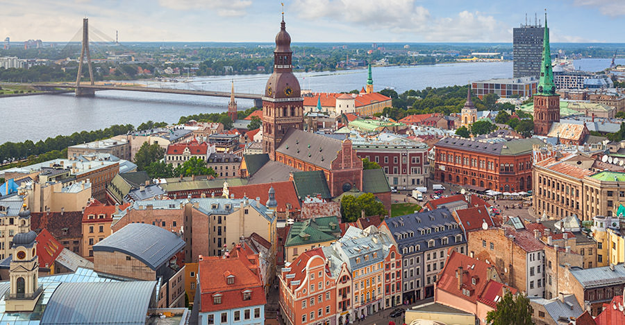 In the heart of Eastern Europe, Latvia is a fantastic place to visit. Make sure you explore them safely with travel vaccines and advice from Passport Health.