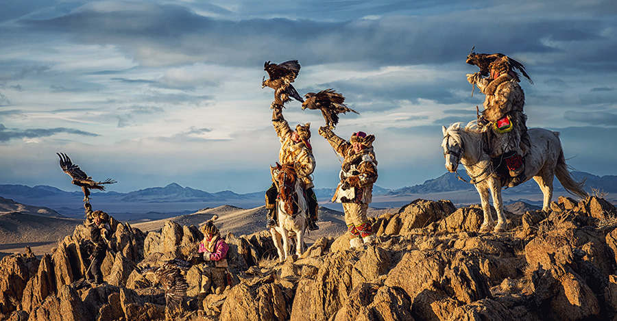 With great people, culture and history; Mongolia is a must-visit. Make sure you travel safely with Passport Health's premiere travel vaccination services.