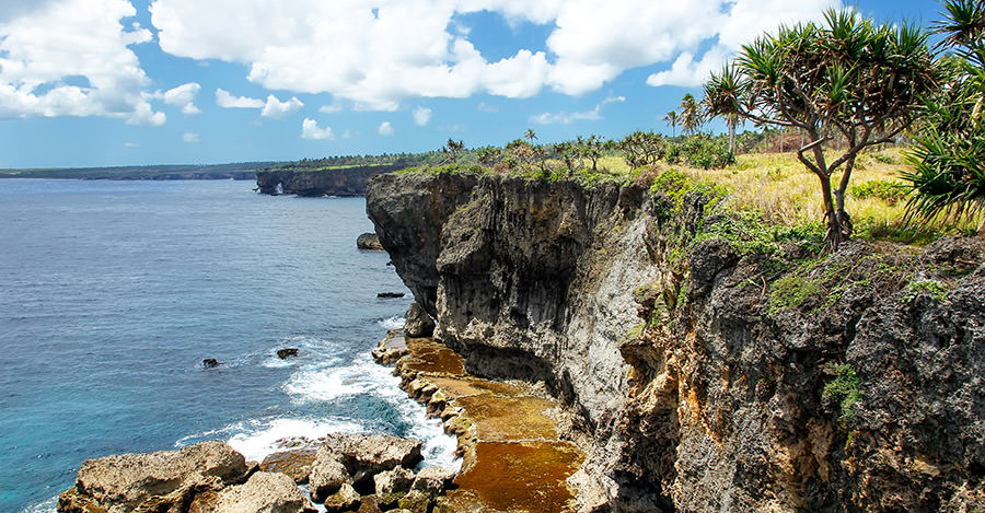 Tonga is a must visit. Travel safely with Passport Health's travel vaccinations and advice.