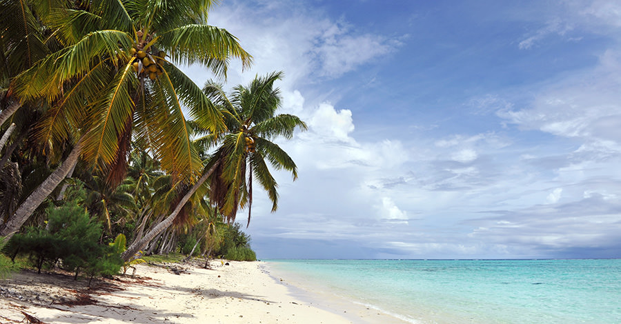Tuvalu is a must visit. Travel safely with Passport Health's travel vaccinations and advice.