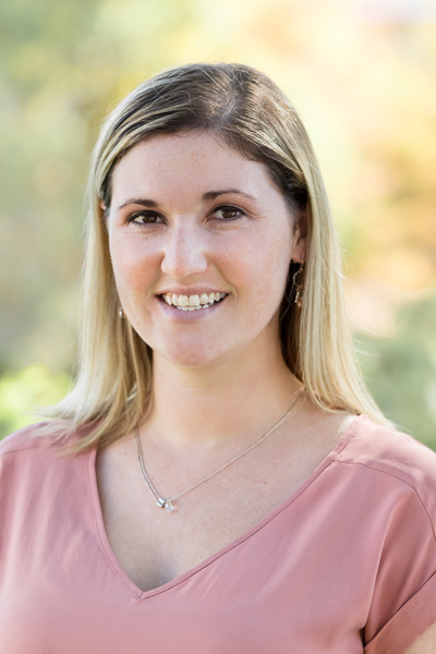 Passport Health Tampa Brittany Doyon, Patient Care Technician