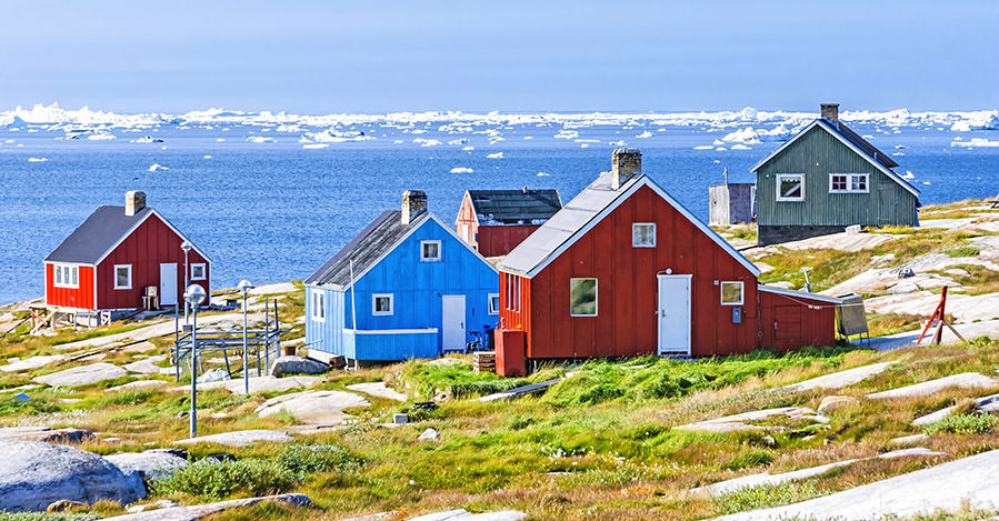 Cold shores and wonderful people make Greenland a must visit destination. Prepare yourself with a travel vaccines visit to your local Passport Health.