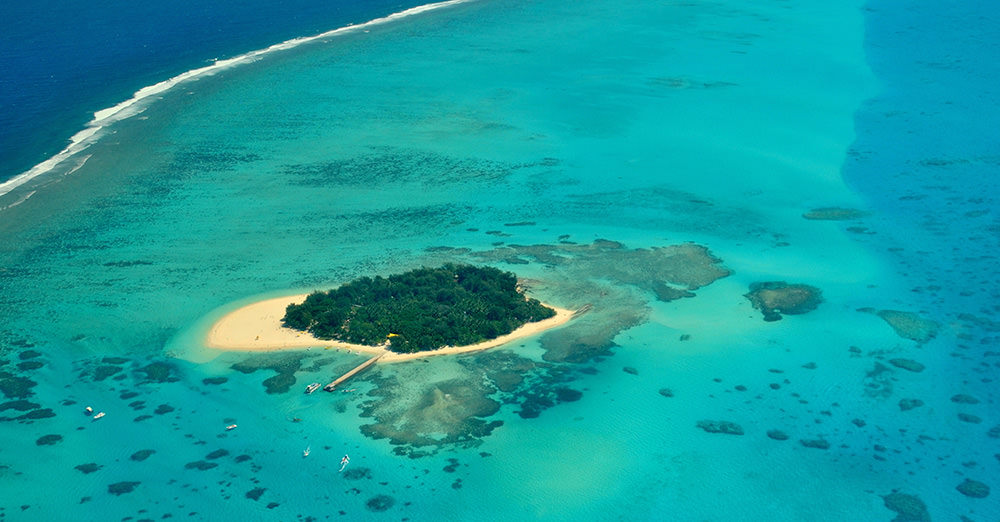 The Northern Mariana's are a great location to visit. Prepare yourself with a travel vaccines visit to your local Passport Health.