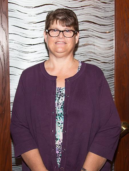 Ann Grosheim is a Passport Health Travel Medicine Specialist in Ohio.