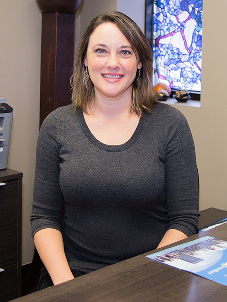Summer Wilson is a Passport Health Travel Medicine Specialist in Ohio.