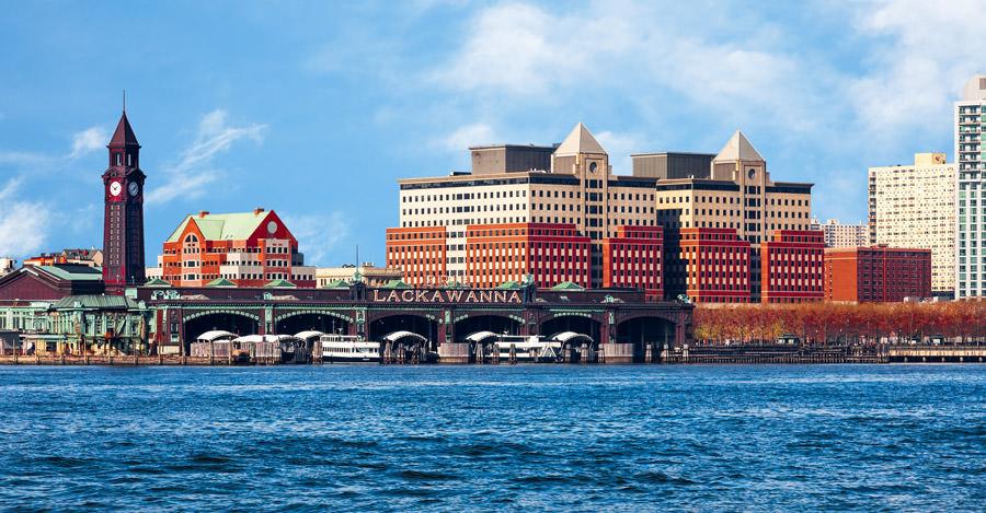 Passport Health's Hoboken Travel Clinic provides premiere travel medicine services.
