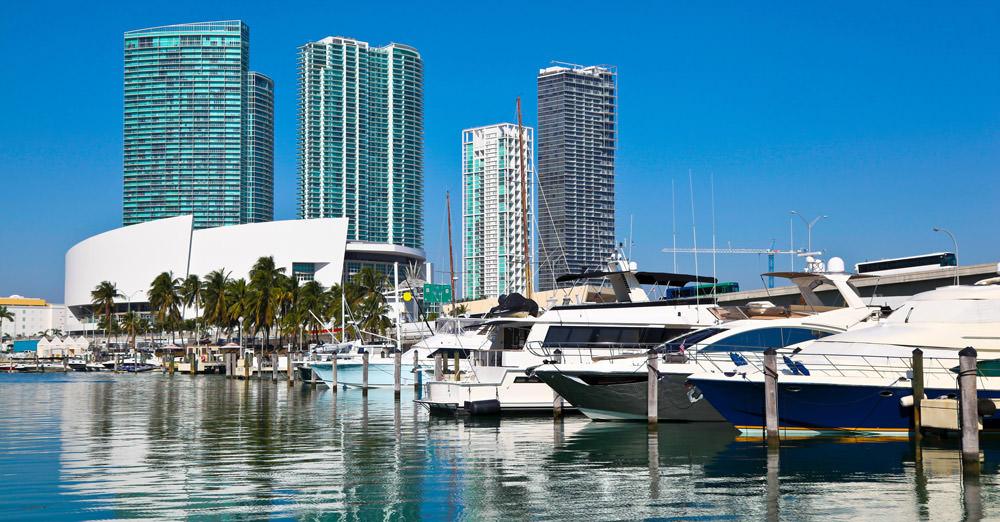 Passport Health's North Miami Travel Clinic provides premiere travel medicine services.