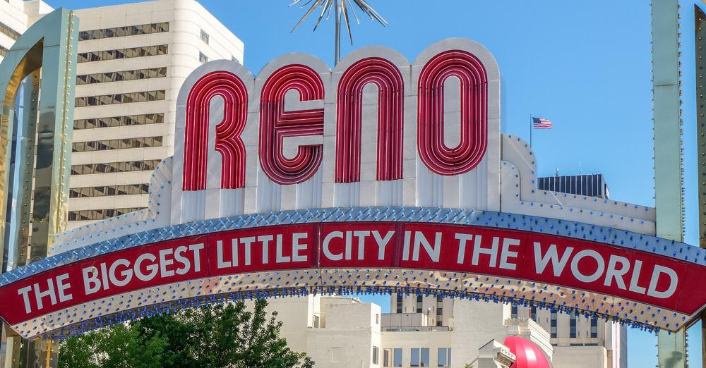 Passport Health's Reno Travel Clinic provides premiere travel medicine services.