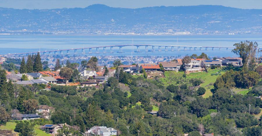 Passport Health's San Mateo Travel Clinic provides premiere travel medicine services.