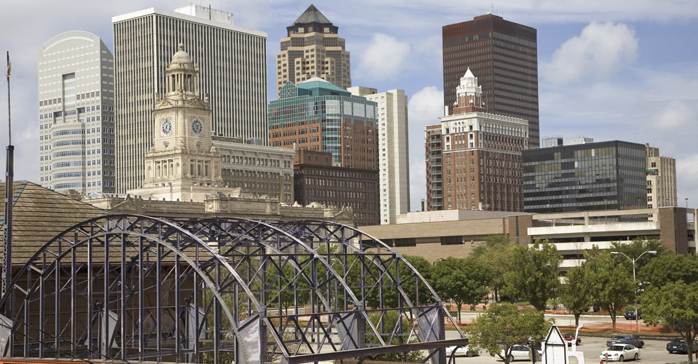 Passport Health's West Des Moines Travel Clinic provides premiere travel medicine services.