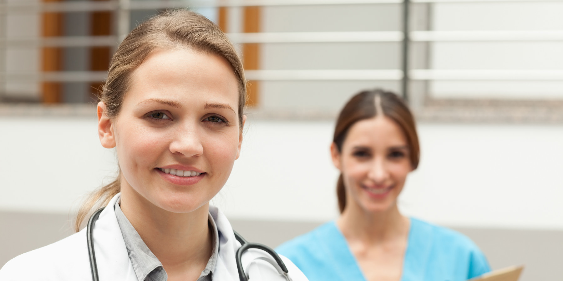 Healthcare is a key part of Passport Health's services. Join our team today!