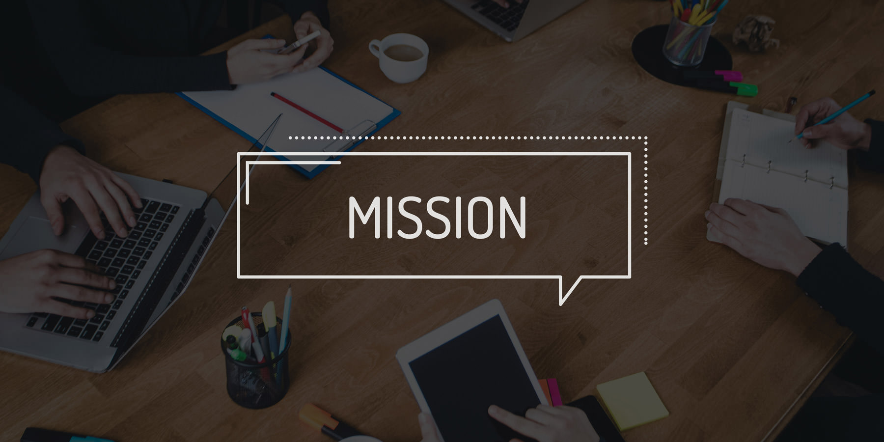 Passport Health's mission and vision are key to our support of clients.