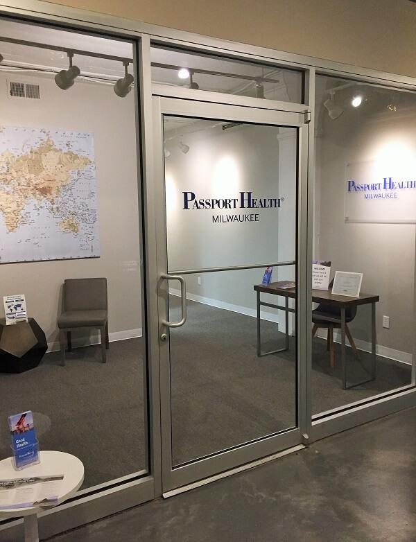 PPH Milwaukee Suite