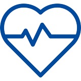 Check out Passport Health's online booker to make your appointment today.