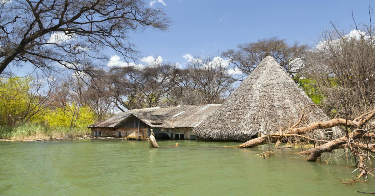 Kenia y Somalia en riesgo de un brote de cólera tras inundaciones