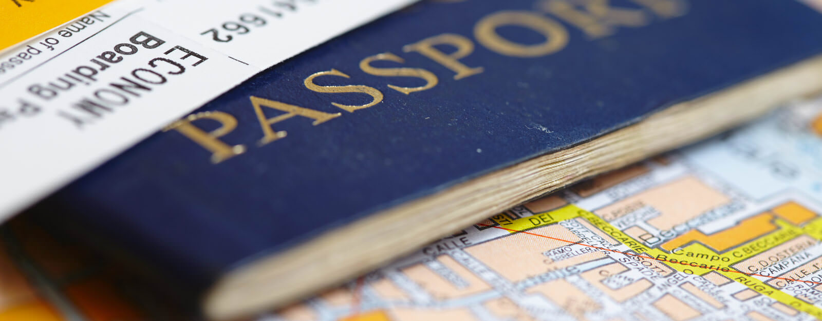 Get your passport fast with Passport Health's expedited services.