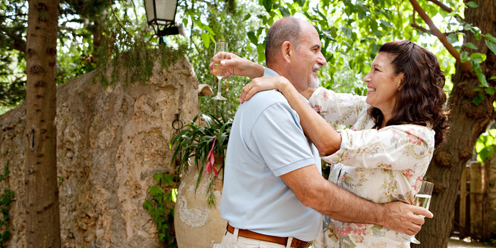 Pneumonia is a serious risk for seniors and those with health problems.