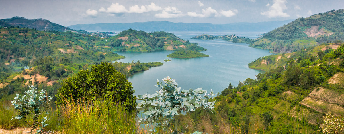 A visa is required for entry into Rwanda. Get your's today!