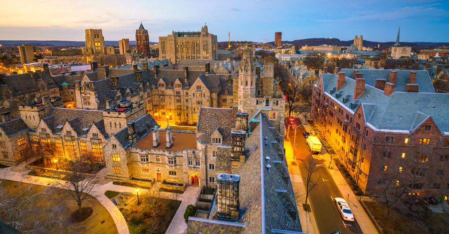 Passport Health's New Haven Travel Clinic provides premiere travel medicine services.