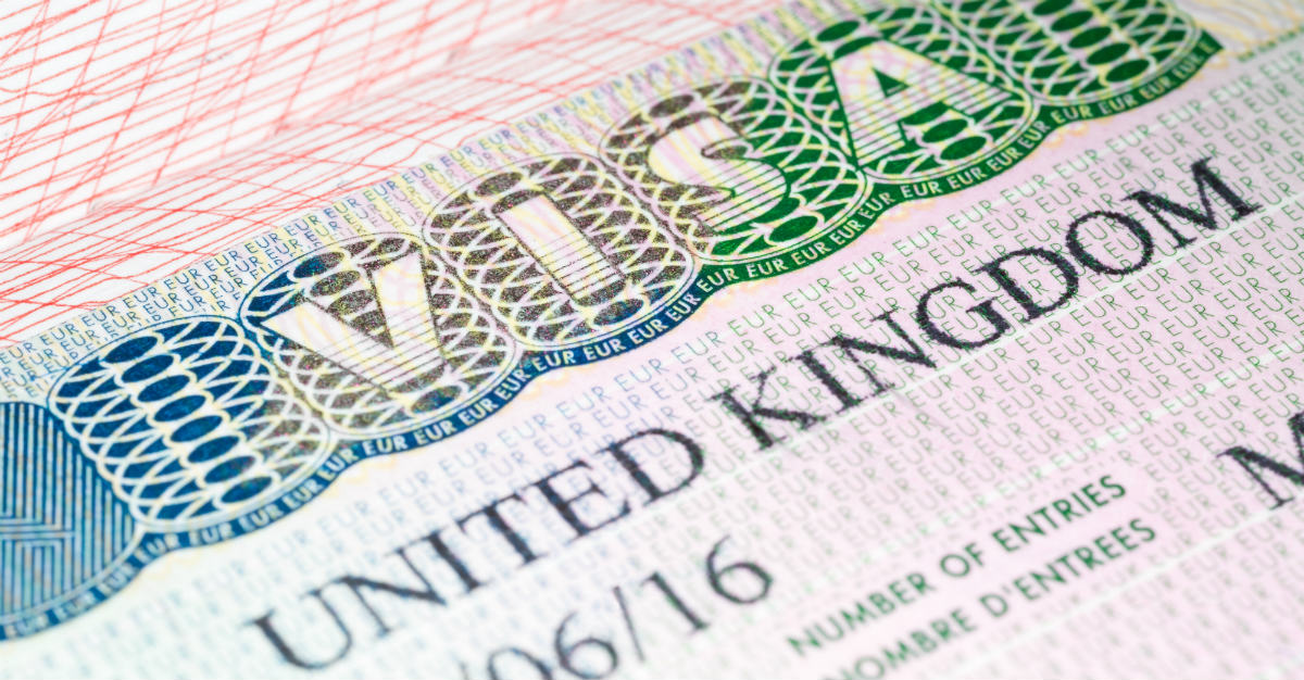 The United Kingdom will soon offer a startup visa for entrepreneurs.