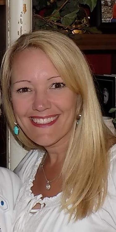 Travel Medicine Specialist, Kim Benson