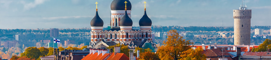 Eastern Europe has much to see and explore. But, make sure health is a top priority for your trip.