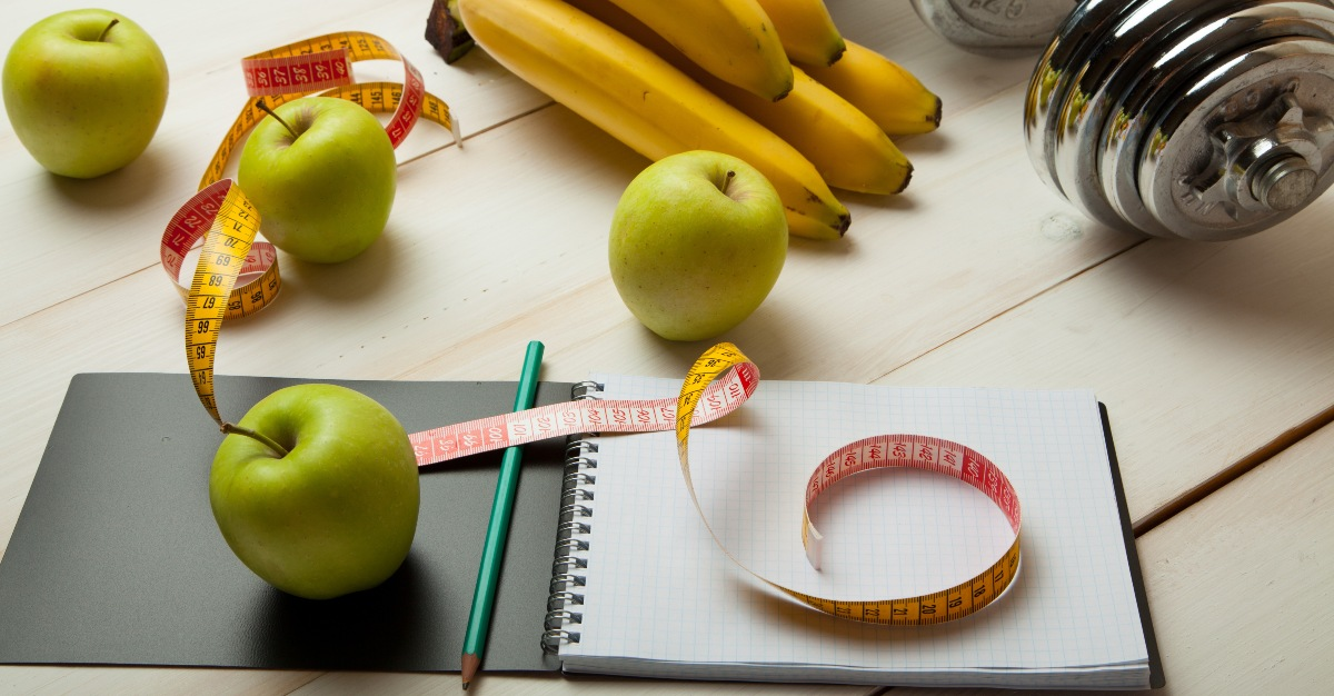 Employee wellness programs can be simple, but also allow for creative ideas.