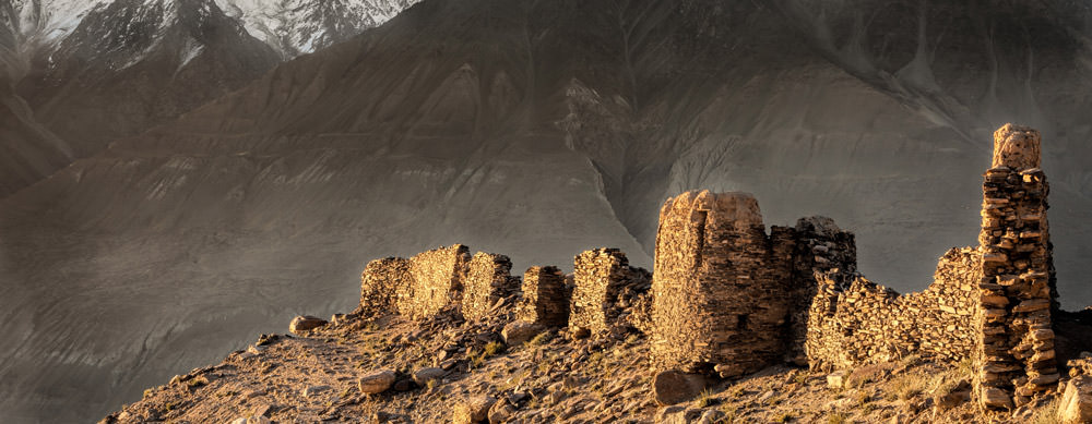 Travel safely to Afghanistan with Passport Health's travel vaccinations and advice.