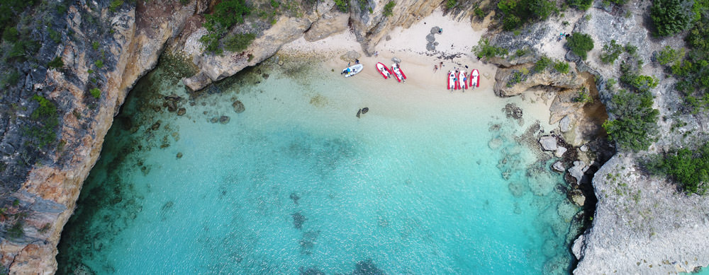 Travel safely to Anguilla with Passport Health's travel vaccinations and advice.