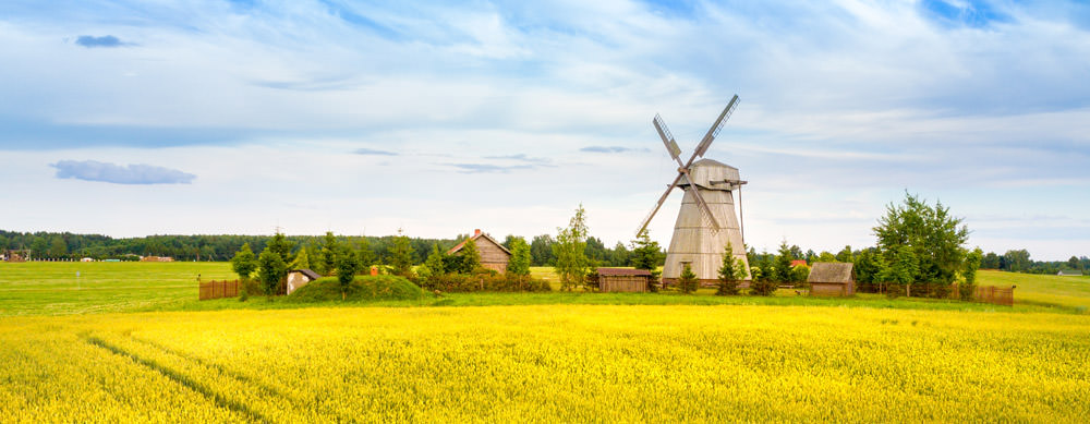 Windmills and historic architecture are key parts of Belarus. Enjoy them to the fullest with vaccinations and medications to protect you and your family.