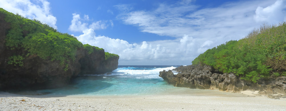 Travel safely to Christmas Island with Passport Health's travel vaccinations and advice.