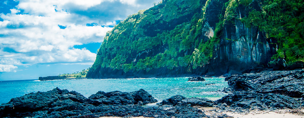 Travel safely to Comoros with Passport Health's travel vaccinations and advice.