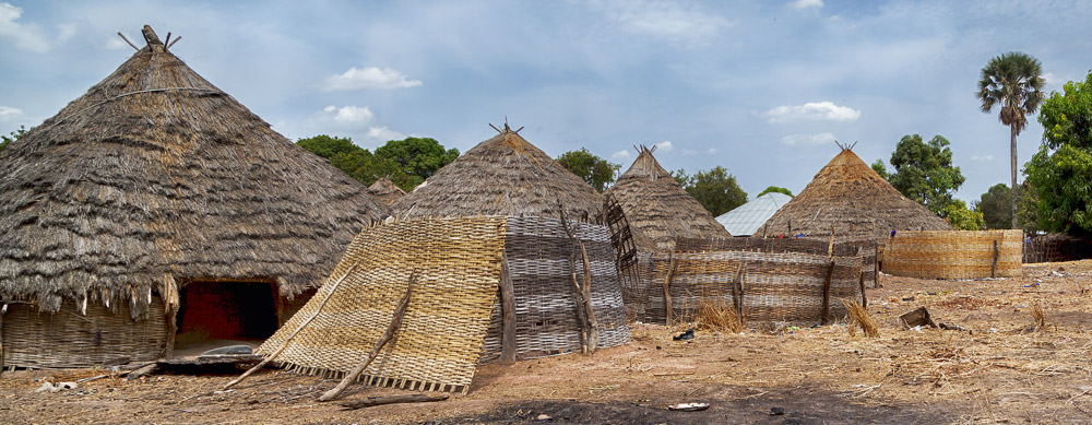 Travel safely to Guinea-Bissau with Passport Health's travel vaccinations and advice.