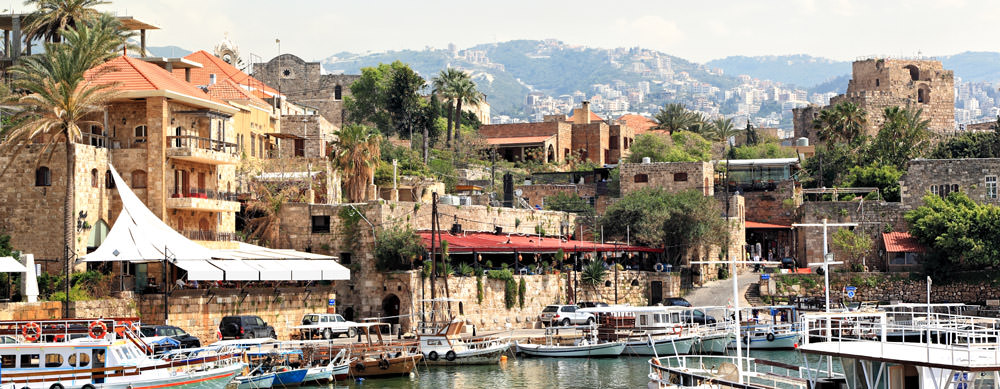 Calm villages and amazing sights make Lebanon a must visit. Passport Health offers vaccines and more to help you travel safely.