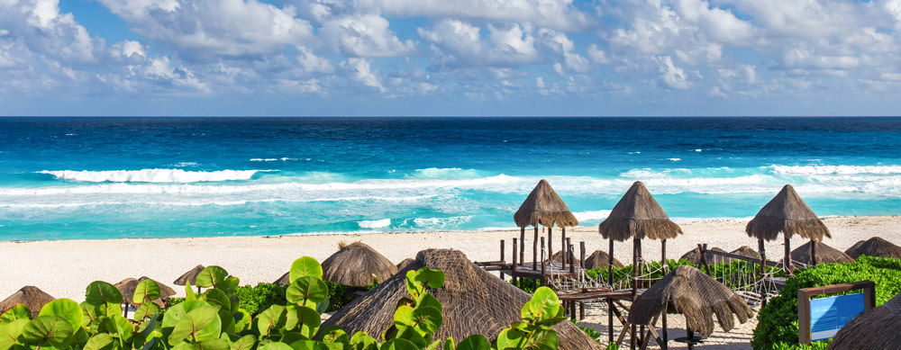 Relaxing beaches and amazing sights highlight Mexico. Visit worry-free with travel vaccines and more from Passport Health.