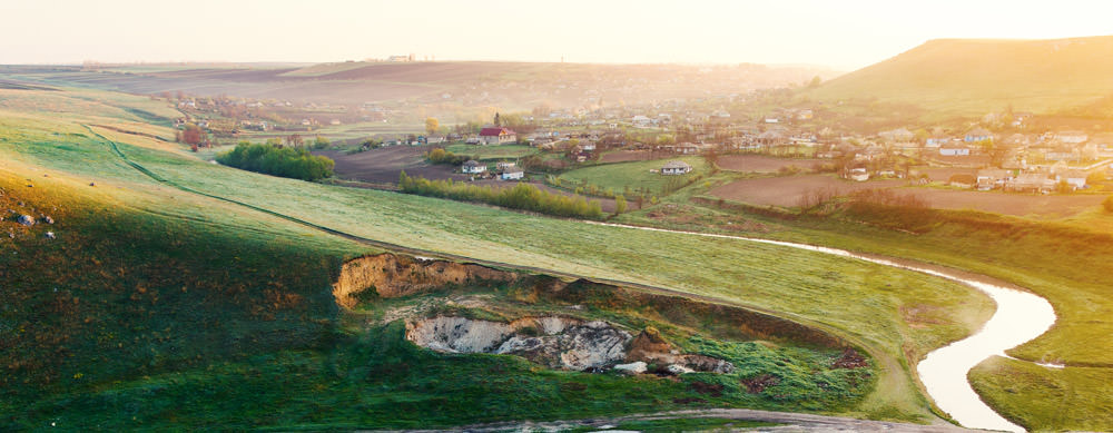 Calm plains and amazing people make Moldova a must visit. Passport Health offers vaccines and more to help you travel safely.