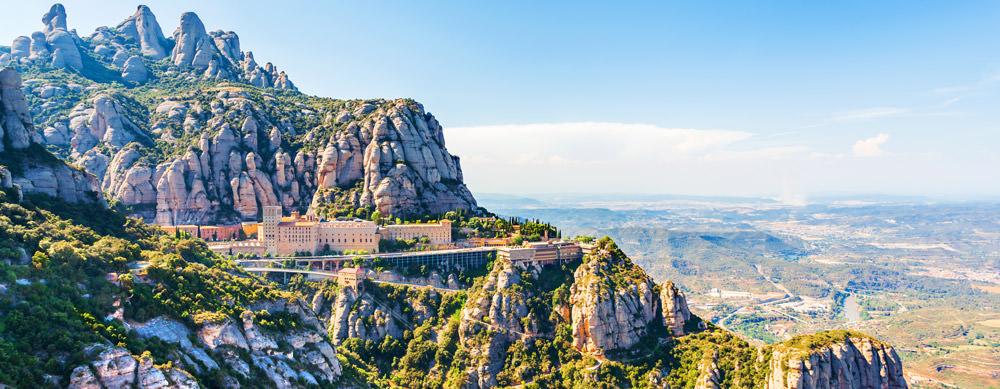 Montserrat is a top travel destination. Make sure you're protected.