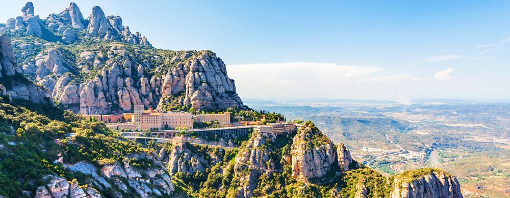 Montserrat is a top travel destination. Make sure you're protected.