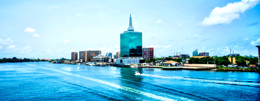 Urban meets ocean in Nigeria's most popular destinations. Travel there safely with vaccines and advice from Passport Health.