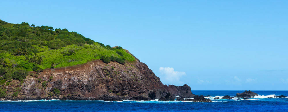 Crystal clear water and fantastic sights bring travelers to Pitcairn. Let Passport Health help you stay healthy while you're there with travel advice and more.
