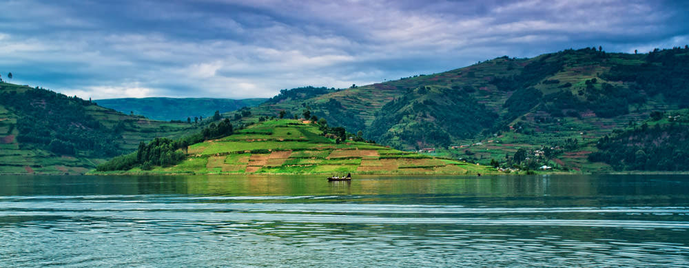 Relaxing river tours and amazing sights highlight the Congo. Visit worry-free with travel vaccines and more from Passport Health.
