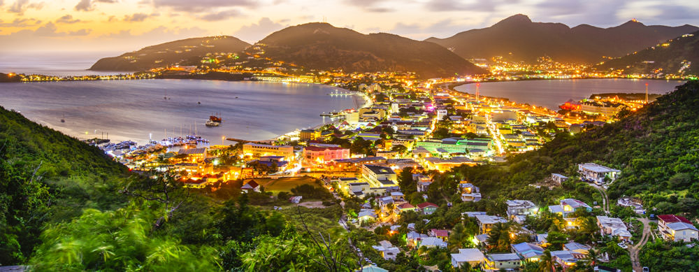 Travel safely to St. Martin with Passport Health's travel vaccinations and advice.