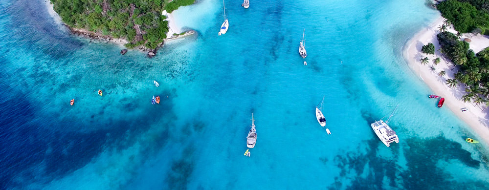 Travel safely to St. Vincent and the Grenadines with Passport Health's travel vaccinations and advice.